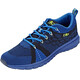 CMP Campagnolo Chamaeleontis Foam Fitness Shoes Unisex Antracite